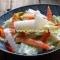 自制最开胃最受欢迎的重庆跳水泡菜