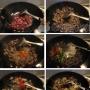 四川泡菜吃法大全(四川泡菜百变吃法)