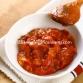 意大利面中番茄红酱的家庭自制方法