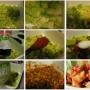 红萝卜_白萝卜_胡萝卜等各种萝卜咸菜的bob平台app方法