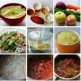 多图详解韩国辣白菜的做法