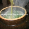 浆水是什么?浆水菜怎么做?