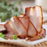 腊肉的做法大全-腊猪肉-腊鸡肉-腊鸭肉-腊牛