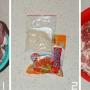 腊肠香肠做法大集合-各种腊肠的做法-各种口味香肠的做法