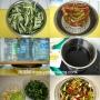 清脆可口黄瓜咸菜的bob平台app方法(多种方法不同口味)