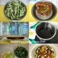 清脆可口黄瓜咸菜的bob手机版下载方法(多种方法不同口味)