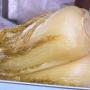 东北酸菜的bob手机版下载方法(大量腌渍白菜酸菜的方法集合贴)