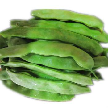四川泡菜常见问题汇总贴(含处理方法)