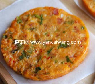 韩国泡菜怎么吃好吃?辣白菜太酸了怎么吃?韩国泡菜的几种吃法