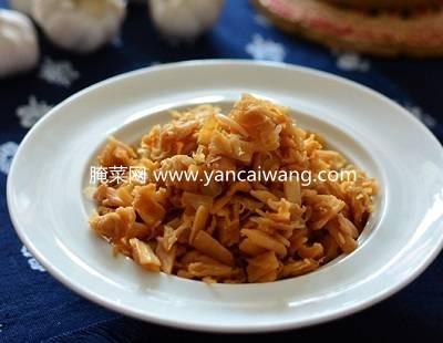 天津冬菜的bob手机版下载方法