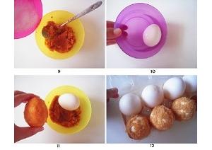 用酱bob手机版下载咸鸭蛋的方法