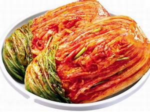 北京泡菜的bob手机版下载方法