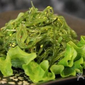 鲜海菜(苋菜)的bob手机版下载方法