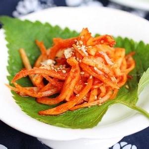 朝鲜族狗宝咸菜的bob手机版下载方法