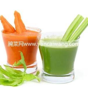 小儿营养不良可以适当吃点咸菜或泡菜吗?
